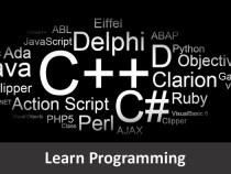 3 kinh nghiệm học lập trình quan trọng