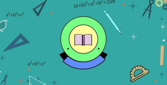 Các hàm tính toán trong lập trình c#