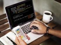 Một số kinh nghiệm học lập trình cho người mới bắt đầu