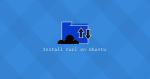 cài đặt curl trên ubuntu 20.04