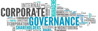 corporate governance research