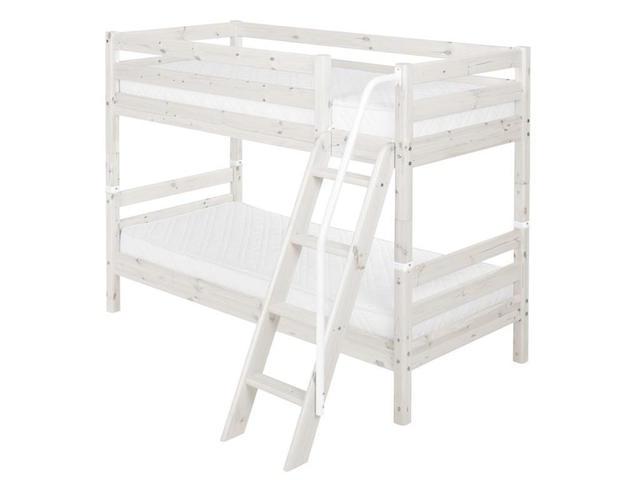 flexa hochbett etagenbett