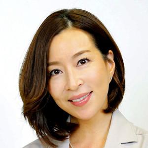 真矢ミキ,國分にTOKIO継続訴える「頑張ってくださいよ」 : スポーツ報知