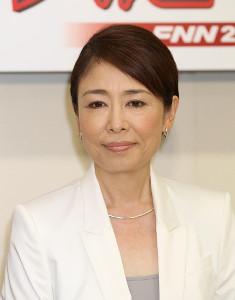 安藤優子キャスター,たむけん罵倒ラーメン店の店主へ「感謝がない。あまりにも失禮」 : スポーツ報知
