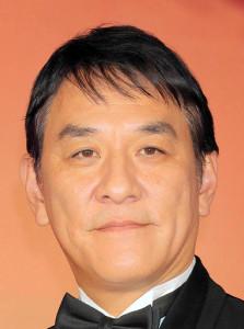 「電気グルーヴ」ピエール瀧容疑者逮捕でツアー東京2公演中止 ...