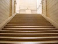 Big steps, baby steps, stair steps  #Besthomehealth