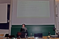 Julia Fülling (getChanged)
