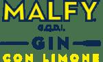 MALFY_CONLIMONE_SECONDARY