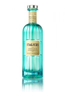 RS1208_ITALICUS_BOTTLE_70CL_WHITE_RGB+copy-original_small
