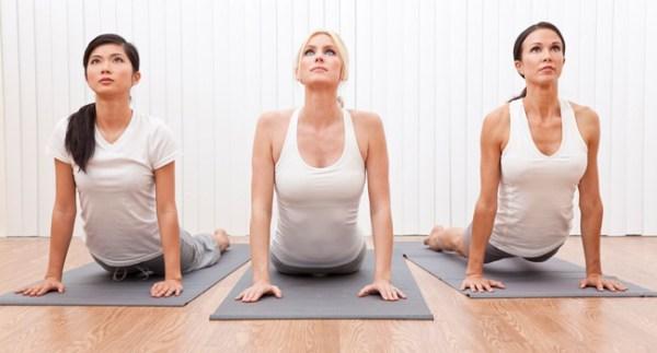 Как выбрать дыхательную гимнастику: сравнение двух популярных методик