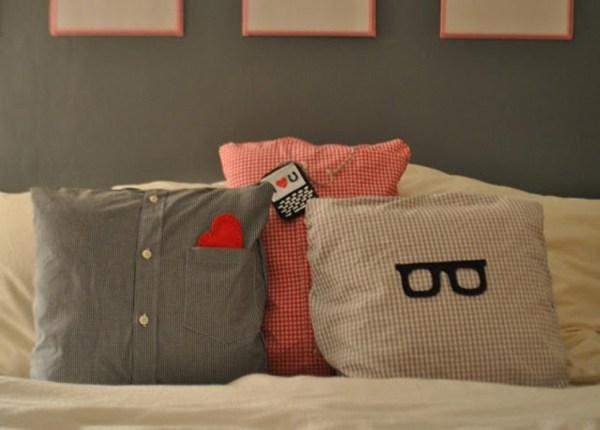 Как сделать свою квартиру стильной: 5 простых видео