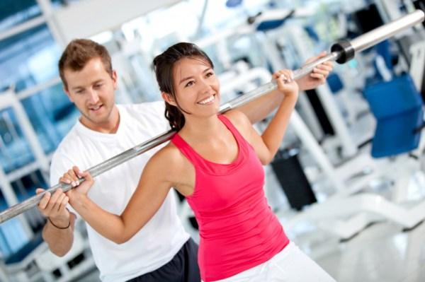Правильный фитнес-инструктор: как выбрать «своего» тренера