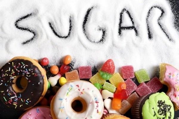 Проверено: перестав употреблять сахар, вы на себе заметите эти 5 эффектов