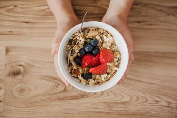 Овсяная диета: необычные рецепты для разнообразного меню