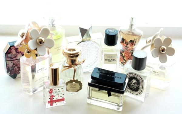 Знай врага в лицо: как отличить оригинальный парфюм от подделки