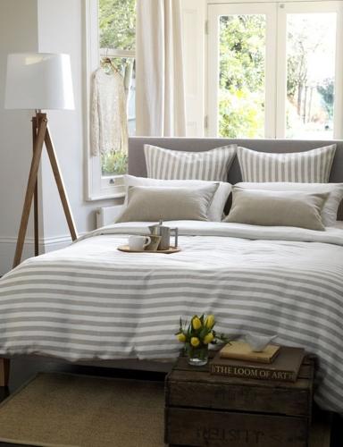 постельное белье в спальню