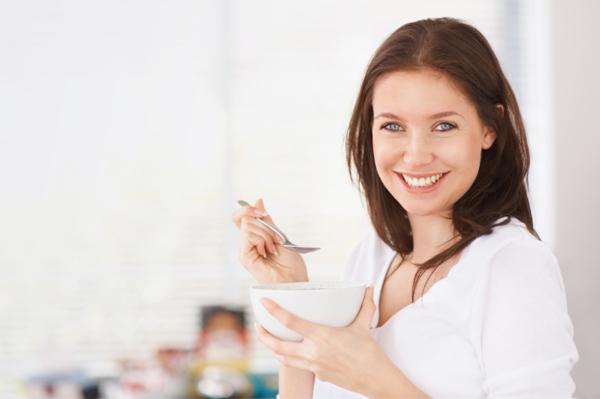 Гречневая диета на неделю - отличный способ сбросить пару килограмм