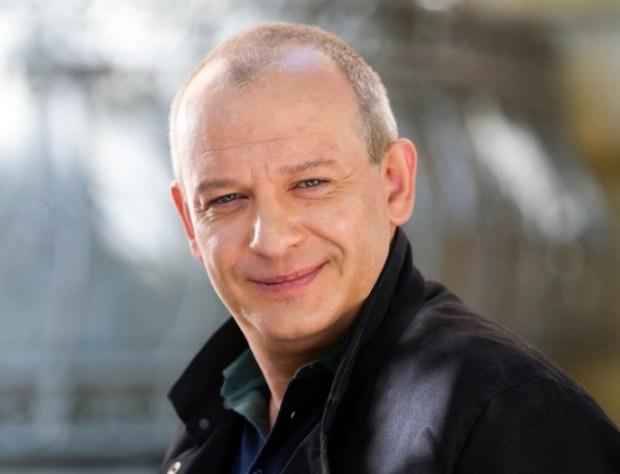 Стала известна причина смерти актера Дмитрия Марьянова