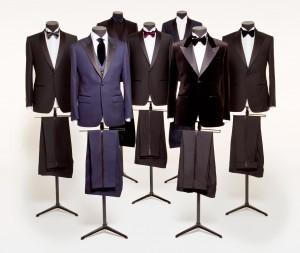Mabekleidung in Berlin  CUT FOR YOU fashion GmbH  Heiraten und Hochzeit feiern in Berlin und