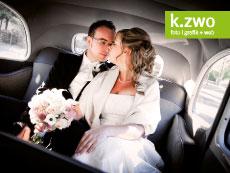 kzwo  foto in Bielefeld  Heiraten und Hochzeit feiern