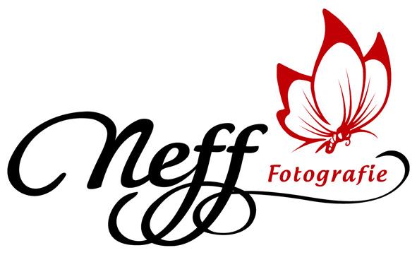Professionelle Hochzeitsfotos vom Fotostudio Neff