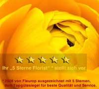 Brautstrau  Dekoration  Floristik  Blumen zur Hochzeit in Kiel und SchleswigHolstein