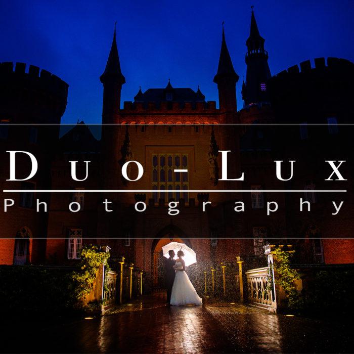 DuoLux Photography  traumhafte Hochzeitsreportagen
