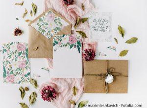 Heiraten und Hochzeit feiern in Kln und dem Rheinland