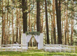 Heiraten und Hochzeit feiern in Lbeck und SchleswigHolstein