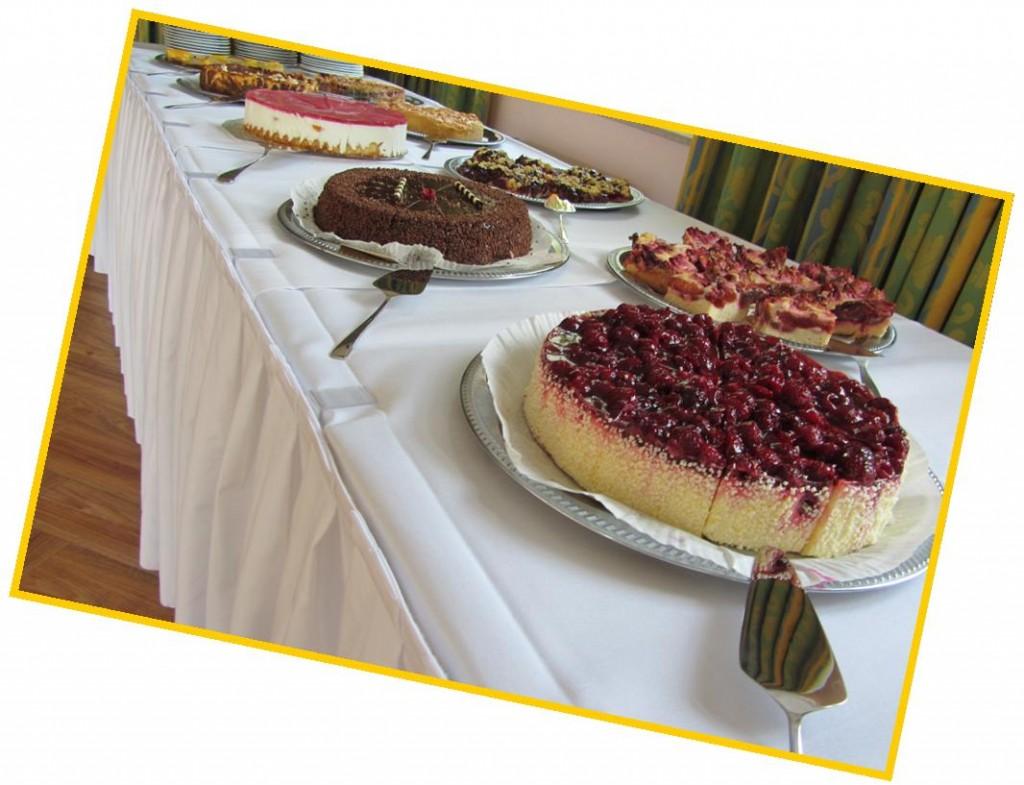 Kuchen Fur Hochzeit Hochzeitstorte Vintage 20er Spitzenmuster