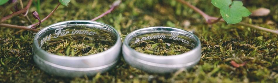 Hochzeitslocation Leibnitz Top Hochzeitslocations in
