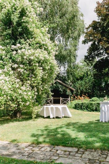 Burnerhof  Hochzeitslocation Obersterreich  Hochzeitclick