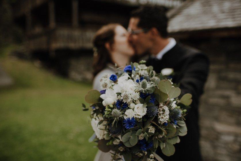 Christoph Haubner Fotografie  Hochzeitsfotografie