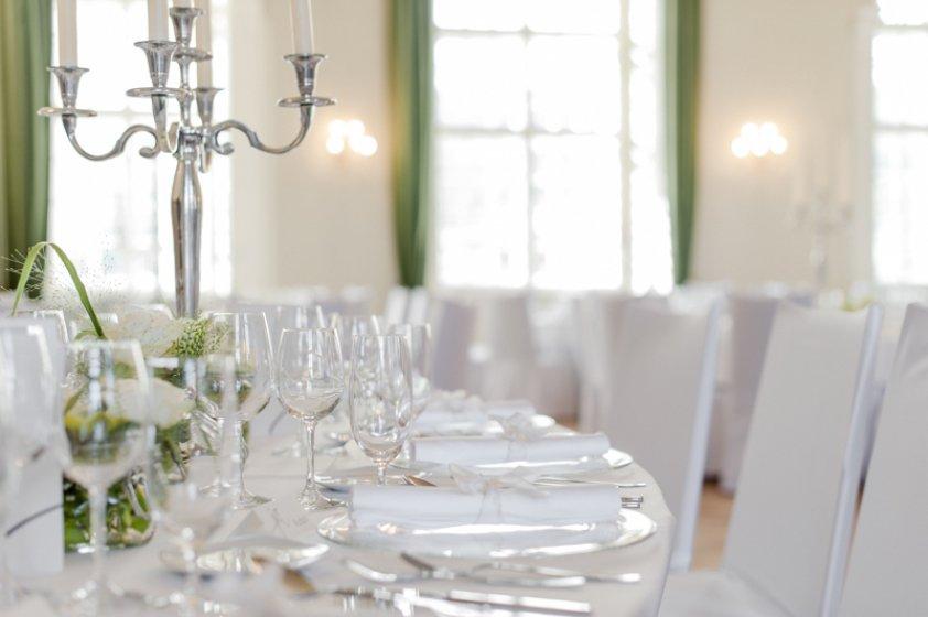 Schloss Schielleiten  Hochzeitslocation Steiermark  Hochzeitclick