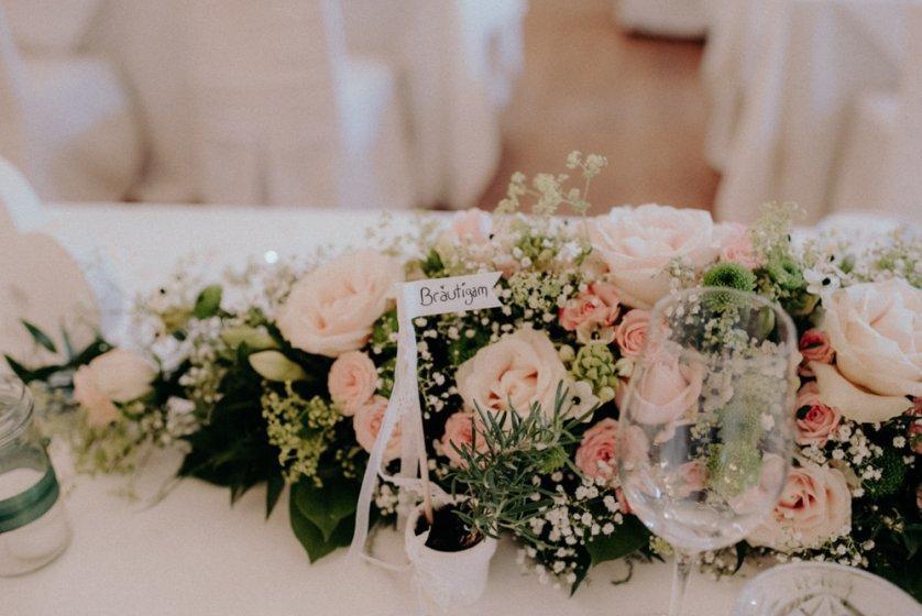 Christoph Haubner Fotografie  Hochzeitsfotografie  Hochzeitclick