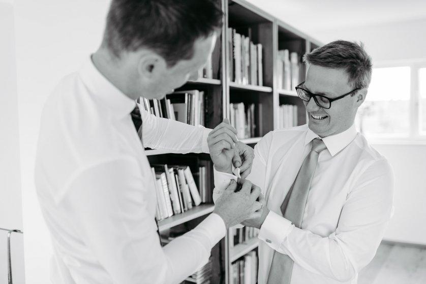 Stadlerhof Wilhering  Hochzeitslocation Obersterreich