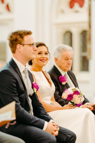 Stadlerhof Wilhering  Hochzeitslocation Obersterreich  Hochzeitclick