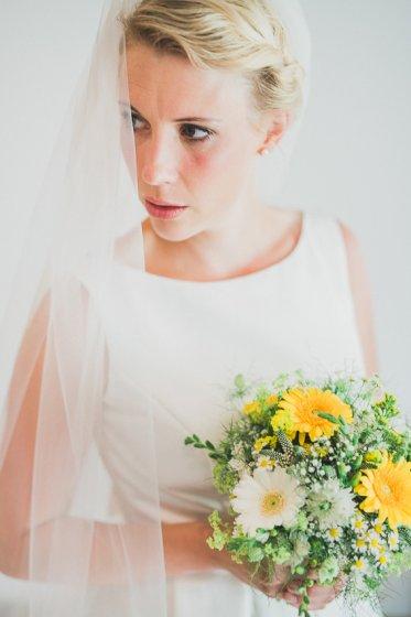 Stieralm Nauders  Hochzeitslocation Tirol