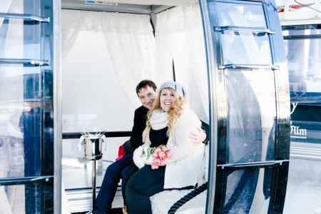 Hohe Mut Alm  Hochzeitslocation Tirol  Hochzeitclick