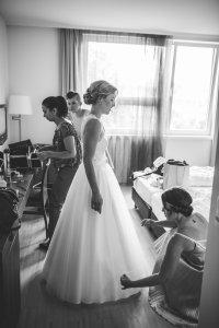 Gutshof Thon7  Hochzeitslocation Krnten  Hochzeitclick