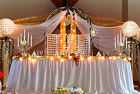 Dekoration Hochzeit Mieten Frankfurt