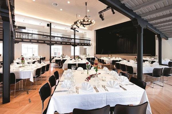 66 Hochzeitslocations in Vorarlberg finden  mit Bildern und Bewertungen