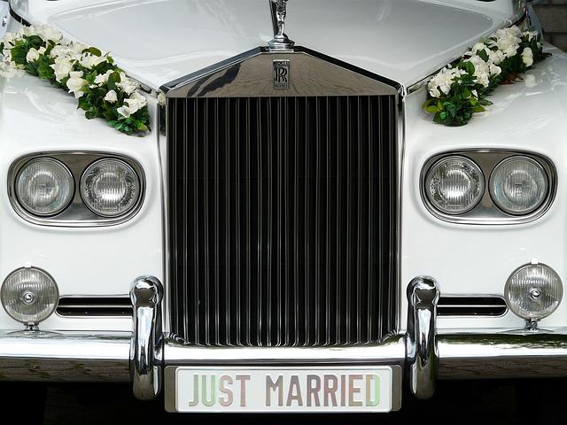 Das Wiki rund um die Hochzeit