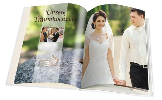 Ein wirklich persnliches Hochzeitsgeschenk  Hochzeits Tipps