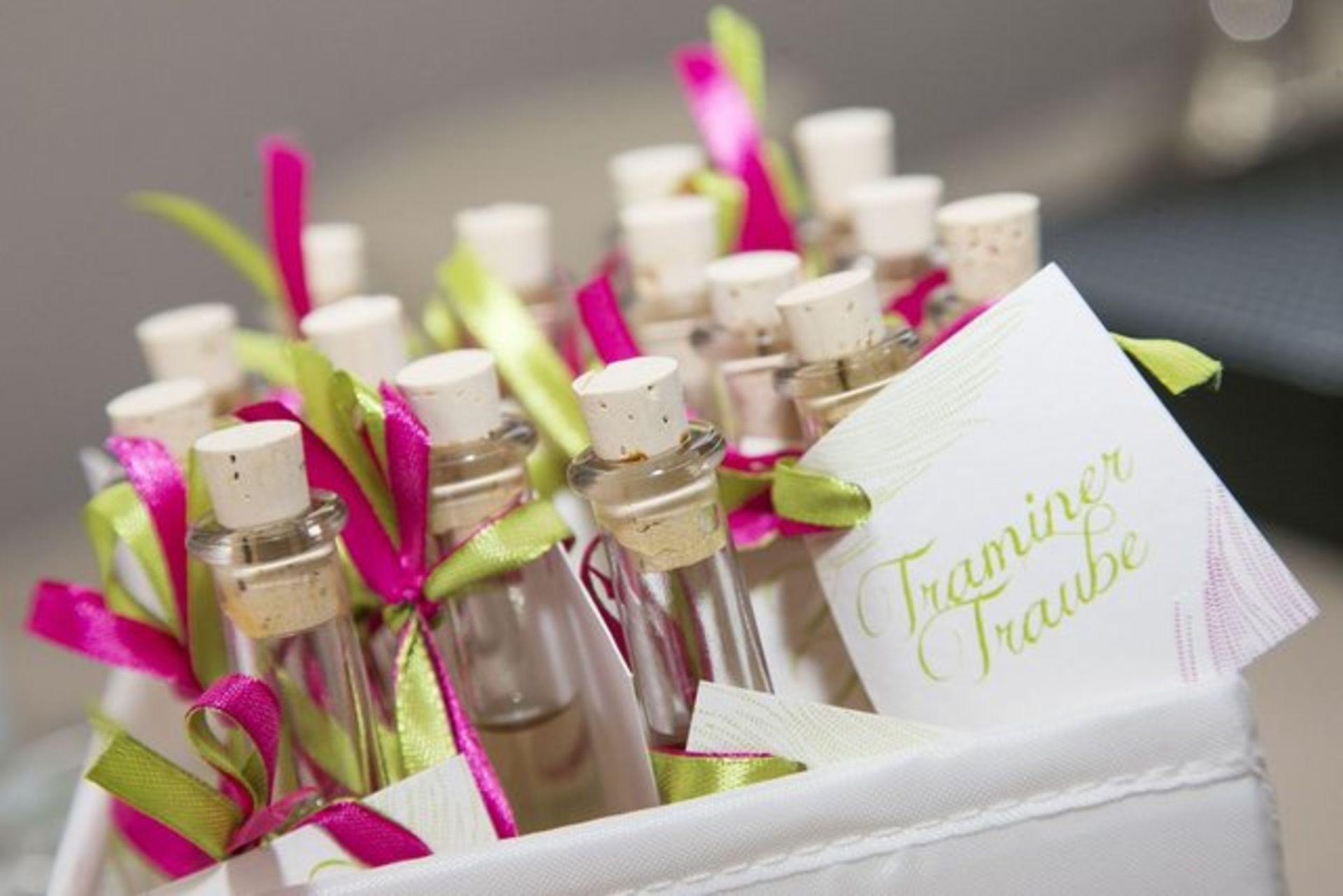 Gastgeschenk Hochzeit Ausgefallen Schokolade Und Pralinen Als
