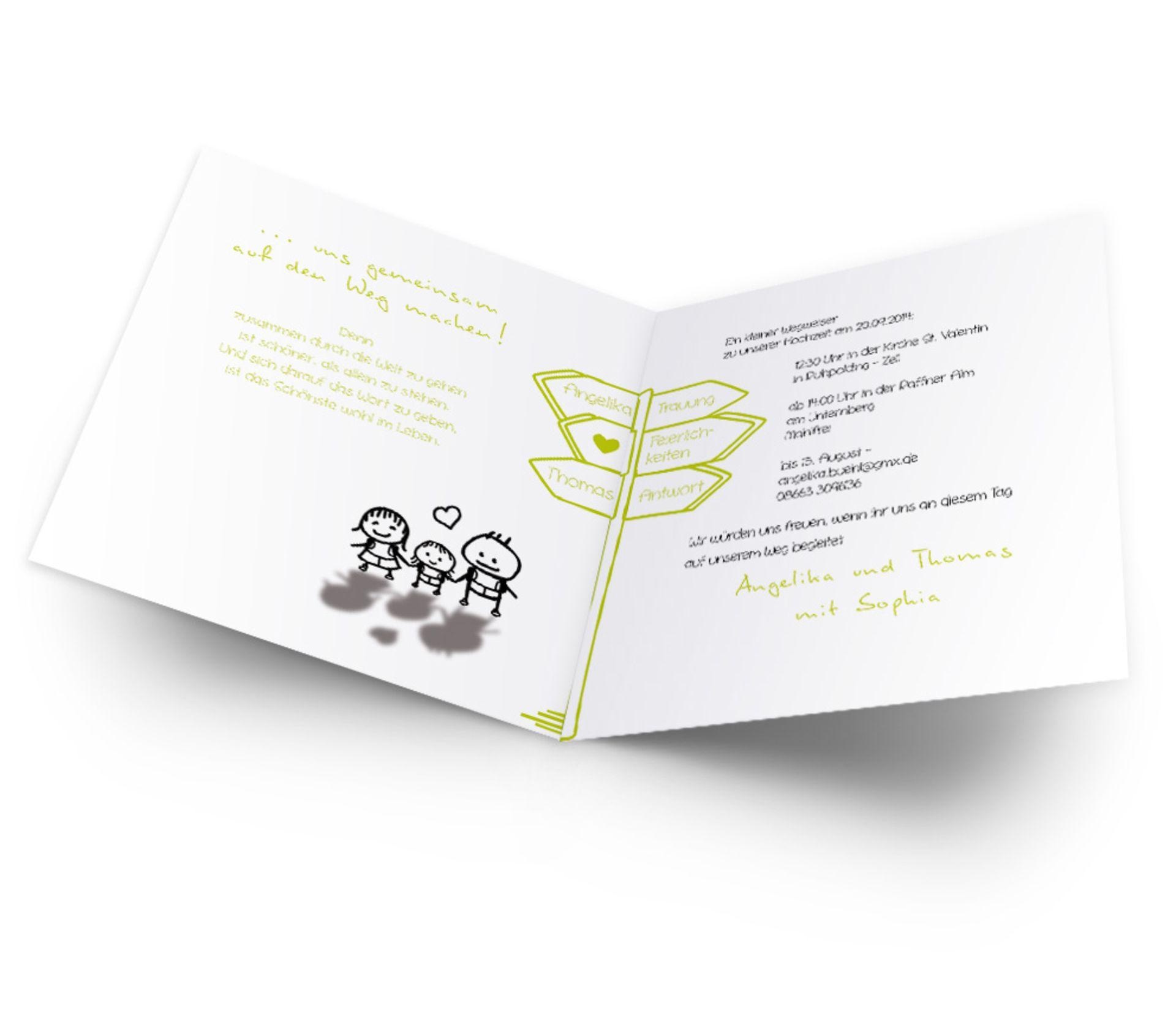 Gluckwunsche Hochzeitskarten Texte Vrenis Herzklopfen