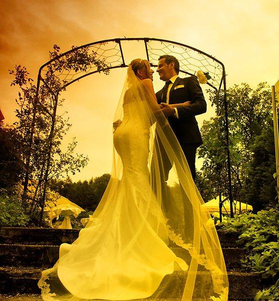 Hochzeitsfotograf für Ihre Hochzeitsfotos