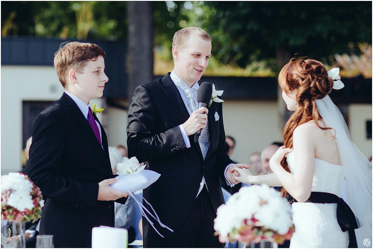 Hochzeit auf Burg Schwarzenstein  Hochzeitsfotograf Mnchen