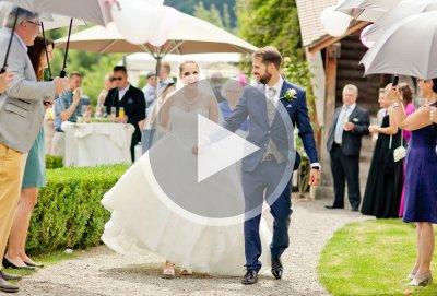 Hochzeitsfilm Hermann Damm Hochzeitsfotograf aus Pforzheim