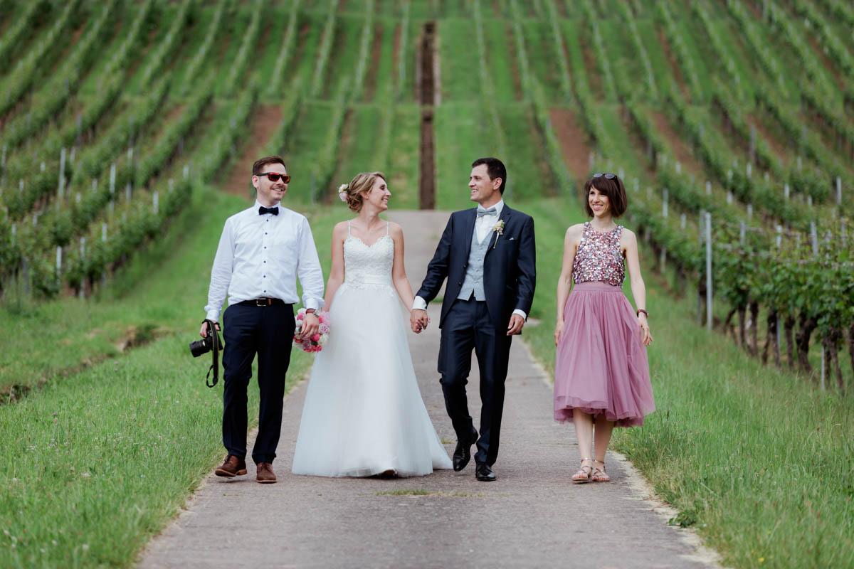 Hochzeit in Aschaffenburg Hofgut Hörstein Katharina und Nikolaj